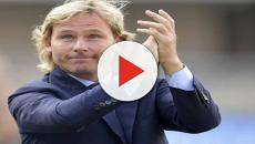 Pavel Nedved: 'Vincendo la Champions League potrei riposare in pace'