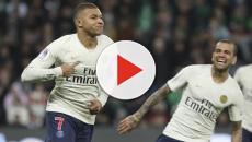 Football : les 5 meilleurs buteurs d'Europe (au 18/02)