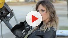 5 curiosità sull'attrice e modella italiana Sara Zanier