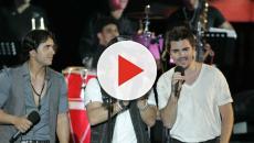 Artistas como Juanes, Luis Fonsi o Alejandro Sanz estarán en el concierto por Venezuela