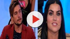 Uomini&Donne: dopo il clamoroso rifiuto, Andrea chiede un incontro a Teresa