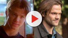 A evolução do elenco de Supernatural com o passar das temporadas