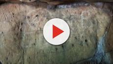 UK: i segni nella grotta di Creswell e il mistero della 'Porta dell'Inferno'