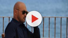 Il Commissario Montalbano, anticipazioni: replica 18 febbraio in streaming su RaiPlay