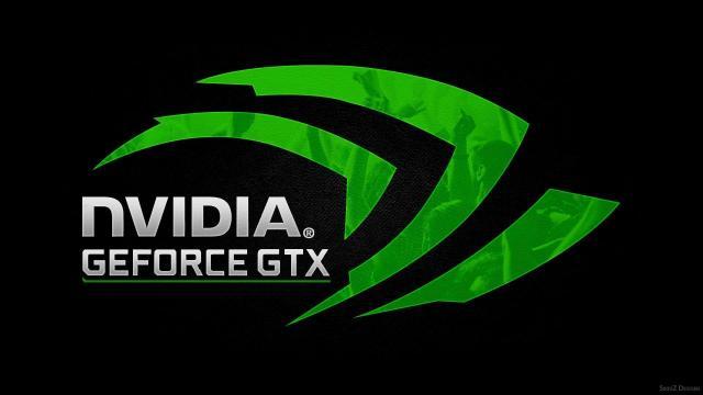 Nvidia GeForce GTX 1660 Ti Leaks Indicate February 22 Launch, $279 Price