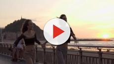 10 videoclips de los triunfitos de OT 2018 antes de su entrada a la Academia