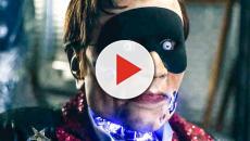 Lo nuevo de Netflix mezcla arte moderno con terror