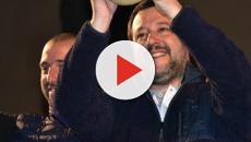Caso Diciotti, Salvini graziato: Nessun processo per il Ministro
