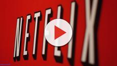 Netflix cancela oficialmente O Justiceiro e Jessica Jones