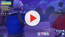 Fortnite Battle Royale bringing the Driftboard to the game
