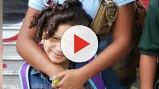Usa, madre non le fa usare il cellulare: bimba di 9 anni si impicca