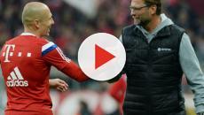 Liverpool-Bayern : 5 infos à avoir avant le 8e de finale de la C1