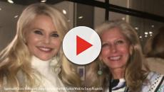 Elie Tahari fashion show: Christie Brinkley says fashion's become more inclusive