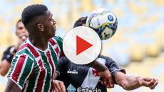 FERJ veta confrontos entre Vasco e Fluminense no Maracanã