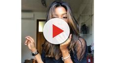 Gossip: Andrea Iannone starebbe dimenticando Belen con la modella Carmen Rodriguez