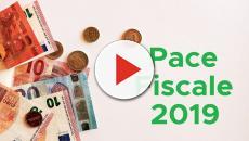 Pace fiscale, domanda entro il 31 maggio per la definizione agevolata delle liti pendenti