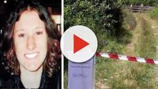 Omicidio Serena Mollicone, gli investigatori: 'Uccisa da Marco Mottola'