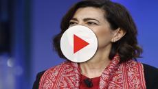 Laura Boldrini contro il M5S: 'hanno venduto l'anima per la poltrona'