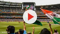 Cricket World Cup 2019: Calls from India to boycott the Pakistan match in June