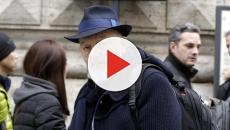 Enrico Mentana si dichiara sconcertato delle misure adottate per i genitori Renzi