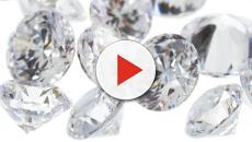Diamanti, la Finanza sequestra 700 milioni di euro, anche Vasco Rossi tra i truffati
