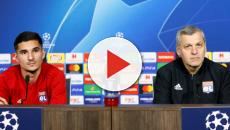 Ligue des Champions : 5 choses à connaître avant le 8e de finale OL-Barça