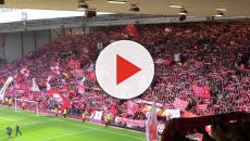 Champions League, Liverpool-Bayern: stasera la diretta su Sky e live streaming su SkyGo