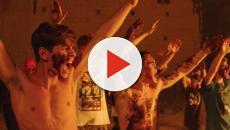 Berlino: il film La paranza dei bambini tratto dal libro di Saviano vince l'Orso d'argento