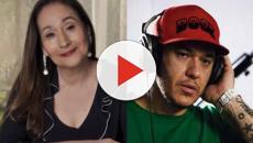 5 celebridades brasileiras que são parentes