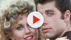 Cinéma : 5 rôles phares de John Travolta