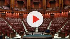 Pensioni e RdC: posticipato l'esame al Senato, gli emendamenti ancora in discussione