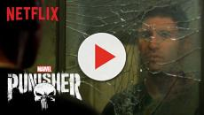 Netflix and Marvel cut ties after cancellations of The Punisher and Jessica Jones