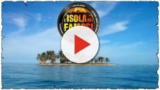 'L'Isola dei Famosi': puntata di stasera tra amore e tradimenti, Jeremias protagonista