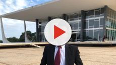 Ex-morados de rua se forma em Direito em Brasília