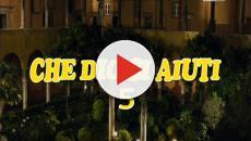 Anticipazioni sesta puntata 'Che Dio ci aiuti 5': Nico è diviso tra Ginevra e Maria