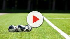 Atletico Madrid-Juventus finita 2-0: Ronaldo deriso, gli spagnoli trionfano