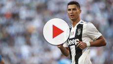 Atletico Madrid-Juve, la diretta può essere seguita anche in streaming su RaiPlay