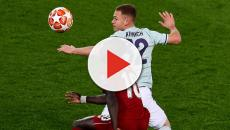 Champions League, Liverpool-Bayern 0-0: reds spreconi, tedeschi grintosi