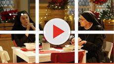 Anticipazioni Che Dio Ci Aiuti 5, sesta puntata: Valentina delude Gabriele