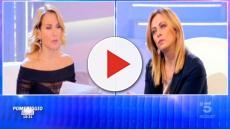 Pomeriggio 5, Giorgia Meloni accusa ex ministri di favorire l'immigrazione clandestina
