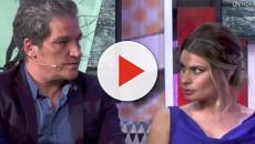 Maria Lapiedra y Gustavo González acaban su relación sentimental