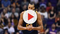 NBA : les candidats au titre de défenseur de l'année