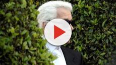 El mundo de la moda despide a Karl Lagerfeld