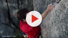 Free Solo: Matt Roloff of Little People, Big World reviews the movie