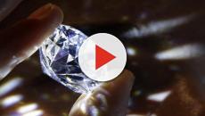 Truffa diamanti, coinvolto anche Vasco Rossi: Unicredit tra gli indagati