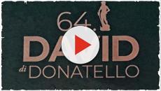 David di Donatello: 'Dogman' di Matteo Garrone incassa 15 candidature