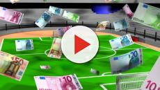 Calcio, meno introiti dai diritti tv per la Juve: il problema è l'Allianz Stadium
