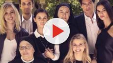 Anticipazioni Che Dio ci aiuti 5, 6^ puntata: al convento arriva la zia di Nico