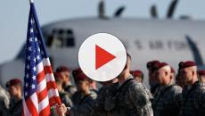Estados Unidos pressionam o Brasil contra a Venezuela