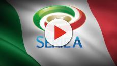 Serie A, 25^ giornata: la programmazione tv di tutti i match